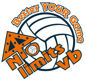 No_Limits_Volleyball_logo_home